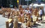 Gallery Image Kirby's%20Custom%20Carvings%20Photo.jpg