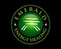 Emerald Energy Healing