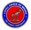 Big Bear Moose Lodge No. 2085