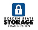 Golden State Storage