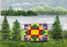 Big Bear Lake Quilters Guild