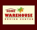 Home Warehouse Design Center