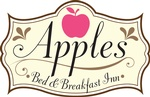 Apples Bed & Breakfast