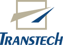 Transtech Engineers, Inc. - MAPCO