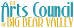 The Arts Council of Big Bear Valley