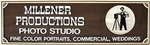Millener Productions