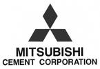 Mitsubishi Cement Corp.