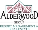 The Alderwood Group