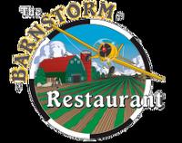 Barnstorm Restaurant
