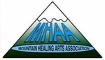 Mountain Healing Arts Association