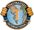Bearly Speaking Toastmasters Club