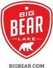 BigBear.com - Preferred Lodging Partner