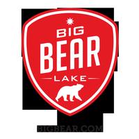 Visit Big Bear