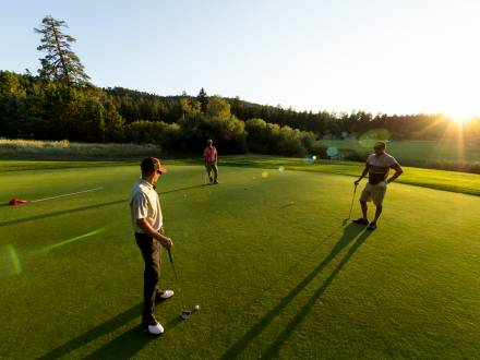 Gallery Image golfing.jpg