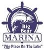 Big Bear Marina