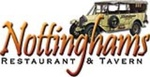 Nottinghams Restaurant & Tavern
