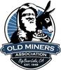 Old Miner's Association