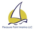 Pleasure Point Marina