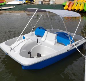 Gallery Image Single-Pedal-Boat-Pic-300x283.jpg