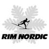 Rim Nordic Ski Area & Bike Park