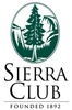 Sierra Club Big Bear Group