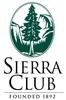 Sierra Club Big Bear Group