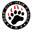 Bear City Hair and Nailz