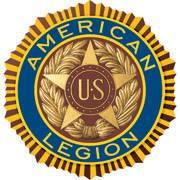 Gallery Image American%20Legion%20Logo.jpg