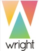 Wright Accounting Services Inc.