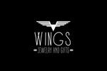 Wings Jewelry and Gifts