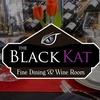 The Black Kat