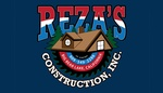 Reza's Construction, Inc.