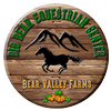 Bear Valley Farms/Equestrian Center/Stables, Inc.