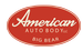 American Auto Body Big Bear