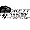 Beckett Roofing