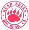 Bear Skins