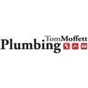 Pat Hamilton Plumbing