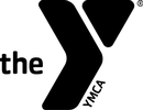 YMCA Camping Services of Metropolitan Los Angeles