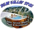 Bear Valley Pool & Spa