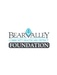 Bear Valley Community Healthcare District Foundation