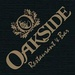 Oakside Restaurant & Bar