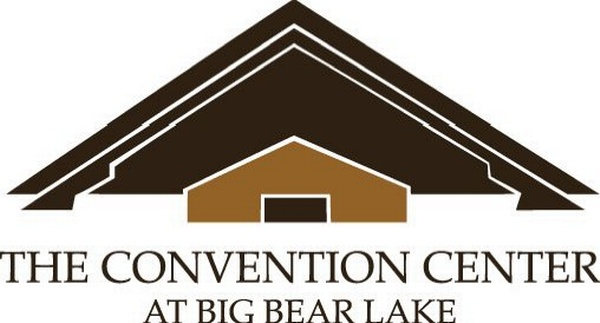 Image result for big bear lake convention center 42900 big bear blvd. big bear lake ca 92315