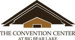 Big Bear Lake Convention Center/Wyatt's