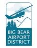 Big Bear Airport District