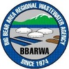 Big Bear Area Regional Wastewater Agency