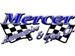 Mercer Automotive & Tire Company