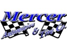 Mercer Automotive & Tire Company
