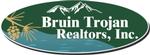 Bruin Trojan Realtors, Inc.