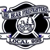 Big Bear Professional Firefighters Association