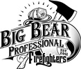 Big Bear Professional Firefighters Association